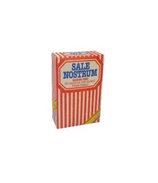 Sale Nostrum Sale Marino Fino 1 kg