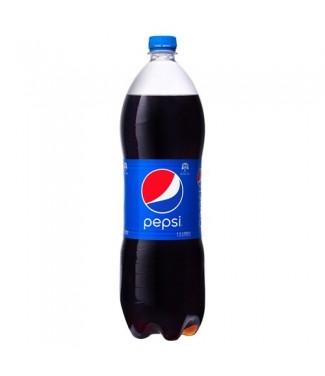 Pepsi Cola 1,5 l