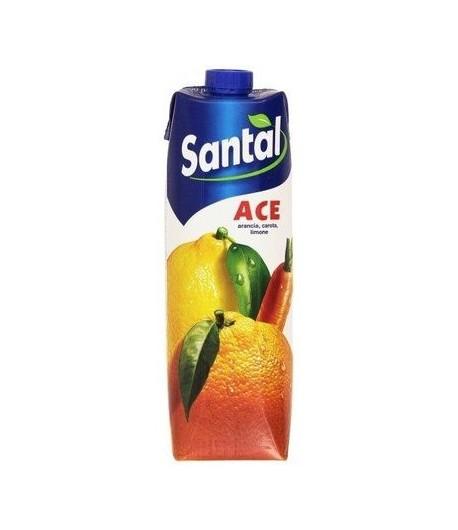 Santal Ace 1 l
