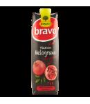 Bravo Melograno 1 l