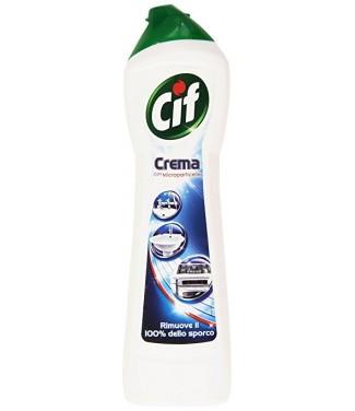 Cif Crema 500 ml