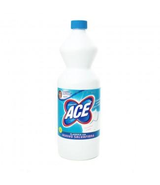 Ace Classica 1 l
