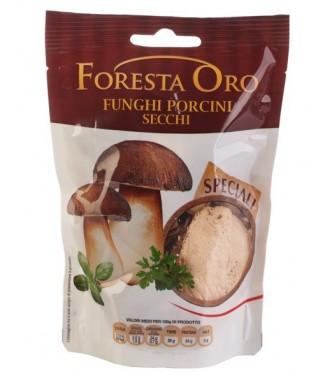Foresta Oro Funghi Porcini Secchi 10 gr