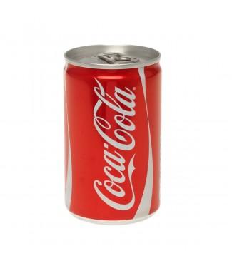 Coca Cola 150 ml