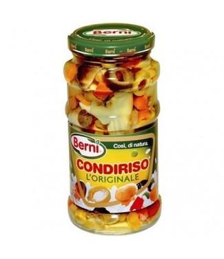 Berni Condiriso Originale 285 gr