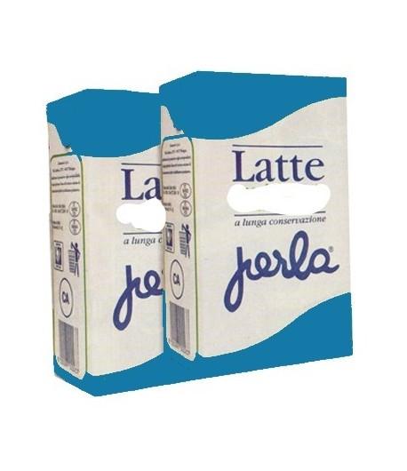 Perla Latte Intero 500 ml