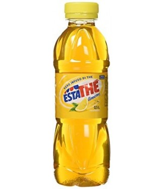 Estathe limone 500 ml