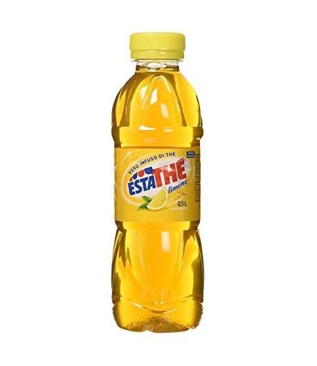Estathe limone 500 ml