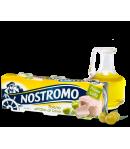 Nostromo Tonno All'Olio di Oliva 3 x 80 gr