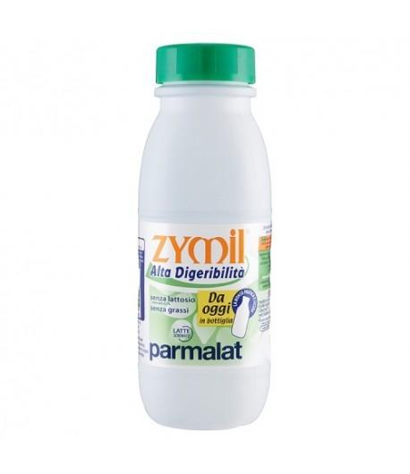 Parmalat Zymil Alta Digeribilita