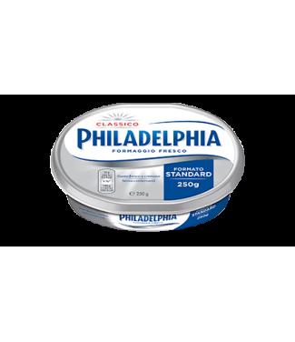 Philadelpia Classico 250 gr