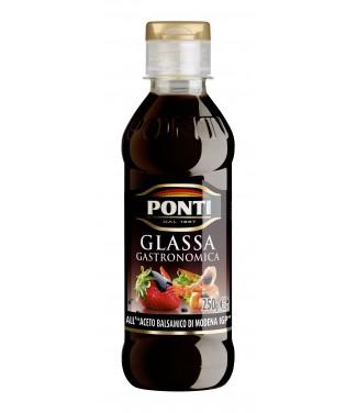 Ponti Glassa Gastronomica