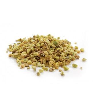 Sinisi Granella di Pistacchio 40 gr