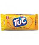 Saiwa Tuc Classico 100 gr