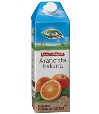 Valfrutta Aranciata 1,5 l