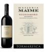 Tormaresca Masseria Maime Negroamaro I.G.T. 75 cl
