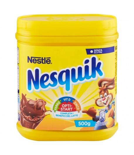 Nesquik Cacao 250 gr