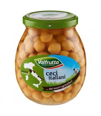Valfrutta Ceci Italiani