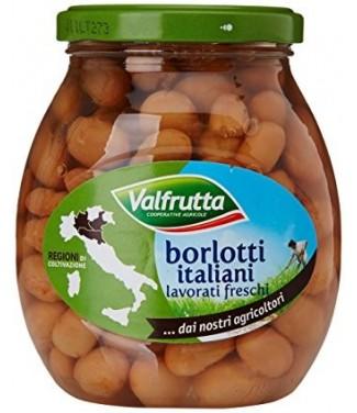Valfrutta Borlotti Italiani