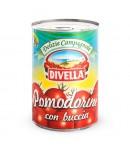 Divella Pomodorini con Buccia
