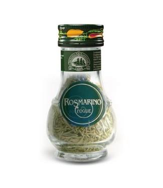 Drogheria & Alimentari Rosmarino Foglie