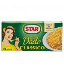 Star Il Mio Dado Classico 10 Dadi