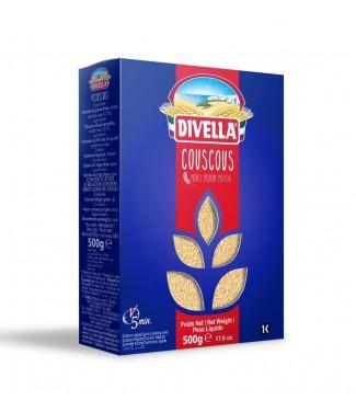 Divella Couscous