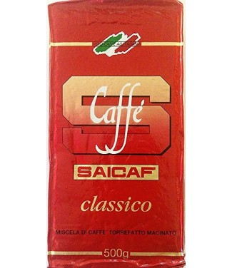 Saicaf Classico 250 g