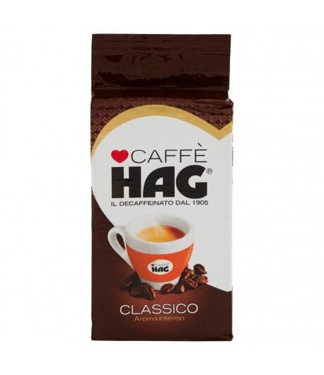 Caffè Hag Caffe Hag Classico Nuovo