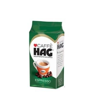 Hag Caffè Decaffeinato