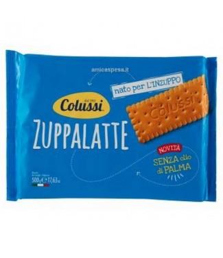 Colussi Zuppalatte 500g