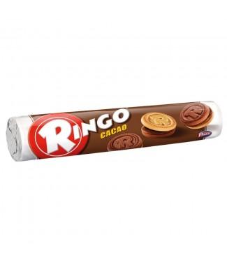 Ringo Cacao