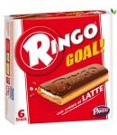 Ringo Goal Snack