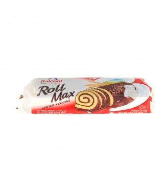 Balconi Roll Max Cacao