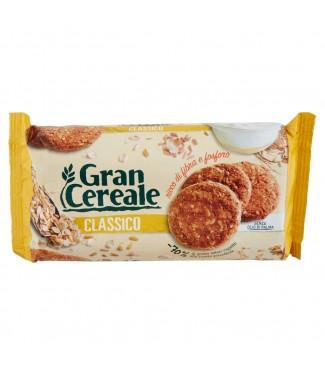 Gran Cereale Classico