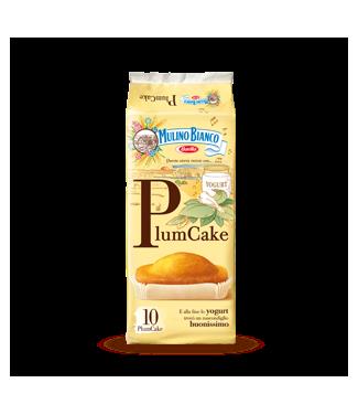 Mulino Bianco Plumcake Classico