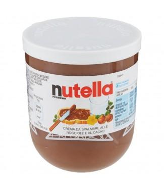 Ferrero Nutella Bicchiere 200 gr