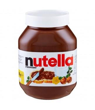 Ferrero Nutella 1 kg