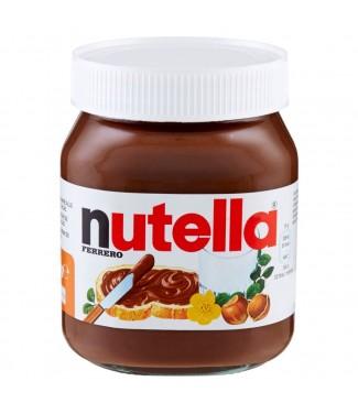 Ferrero Nutella 450 gr