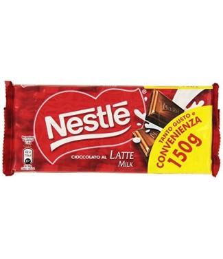 Nestlè Cioccolato al Latte