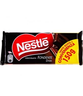 Nestlè Cioccolato Fondente