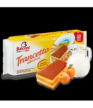 Balconi Trancetto Albicocca