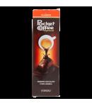 Pocket Coffee Espresso 5 Pezzi