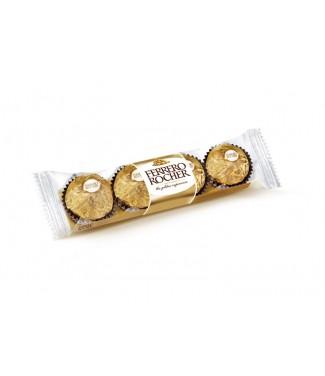 Ferrero Rocher 4 pezzi