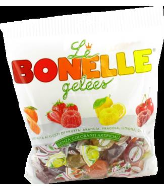 Bonelle Le Geleès