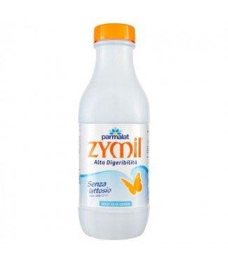 Parmalat Zymil Alta Digeribilità 1 lt