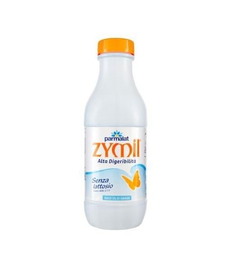 Parmalat Zymil Alta Digeribilità