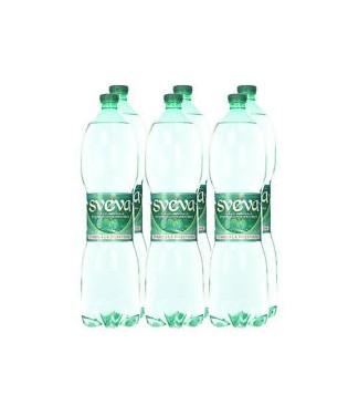 Acqua Sveva Minerale 6x1,5 lt