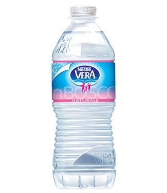 Nestlè Vera Acqua Minerale Naturale 50 cl
