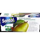 Santal Tris Pera 3x200ml